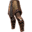 ON-icon-armor-Guards-Yokudan.png