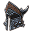 ON-icon-armor-Helm-Malacath.png
