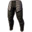 ON-icon-armor-Breeches-Meridian.png