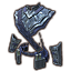ON-icon-armor-Jack-Fanged Worm.png