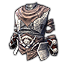 ON-icon-armor-Jerkin-Dreadhorn.png