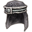 ON-icon-armor-Steel Helm-Argonian.png