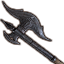 ON-icon-weapon-Axe-Assassins League.png