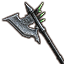 ON-icon-weapon-Axe-New Moon Priest.png