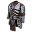 ON-icon-armor-Cuirass-Mercenary.png