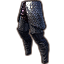 ON-icon-armor-Greaves-Ebonshadow.png