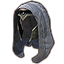 ON-icon-armor-Helm-Psijic.png
