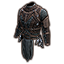 ON-icon-armor-Jack-Grim Harlequin.png