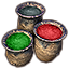 ON-icon-dye stamp-Holiday Frozen but Festive.png