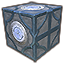 ON-icon-store-Preview Crate Sovngarde.png