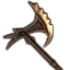 ON-icon-weapon-Dwarven Axe-Daedric.png