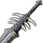 ON-icon-weapon-Dwarven Greatsword-Barbaric.png