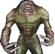 DS-creature-trollbody1.png