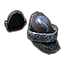 ON-icon-armor-Epaulets-Kothringi.png