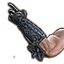 ON-icon-armor-Gauntlets-Malacath.png