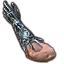 ON-icon-armor-Gauntlets-Stormlord.png