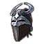ON-icon-armor-Helmet-Kothringi.png