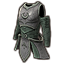 ON-icon-armor-Orichalc Steel Cuirass-Khajiit.png