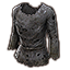 ON-icon-armor-Prisoner's Shirt 1.png