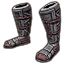 ON-icon-armor-Sabatons-Akaviri.png