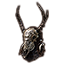 ON-icon-hat-Stag-Heart Skull Sallet.png