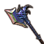 ON-icon-weapon-Axe-Opal Lord Warden.png