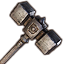 ON-icon-weapon-Iron Maul-Nord.png