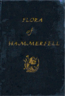 RG-book-Flora of Hammerfell.jpg