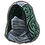 ON-icon-armor-Hat-Abah's Watch.png