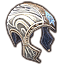 ON-icon-hat-Muttonchop Skullcap.png