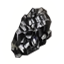 ON-icon-style material-Obsidian.png
