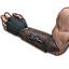 ON-icon-armor-Gloves-Daggerfall Covenant.png