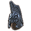ON-icon-armor-Head-Sentinel of Rkugamz.png