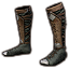ON-icon-armor-Linen Shoes-Breton.png