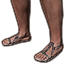 ON-icon-armor-Shoes-Soul-Shriven.png