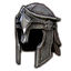 ON-icon-armor-Steel Helm-Imperial.png