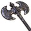 ON-icon-weapon-Dwarven Steel Battle Axe-Khajiit.png
