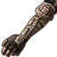 ON-icon-armor-Cotton Gloves-Argonian.png