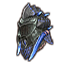 ON-icon-armor-Head-Maarselok.png