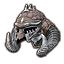 ON-icon-armor-Helm-Sea Giant.png