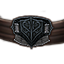 ON-icon-armor-Sash-Ebony.png