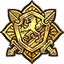 ON-icon-medal-Defensive Execution.png