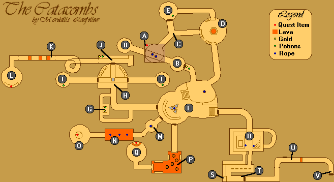RG-map-Catacombs.png