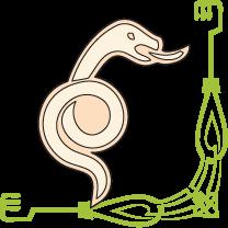 Skyrim:Sneak - The Unofficial Elder Scrolls Pages (UESP)