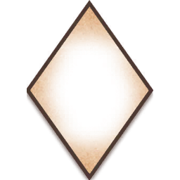 Category Blades Icons Skills The Unofficial Elder Scrolls Pages Uesp