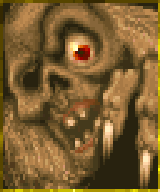 DF-npc-The Underking (face).png