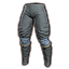 ON-icon-armor-Breeches-Blackreach Vanguard.png