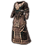 ON-icon-armor-Cotton Robe-Argonian.png