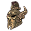 ON-icon-armor-Head-Grundwulf.png