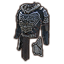 ON-icon-armor-Jerkin-Dragonbone.png